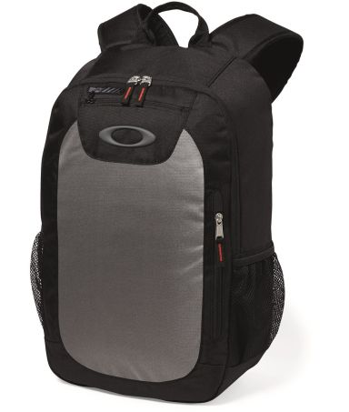 Oakley 92862 Enduro 20L Pack