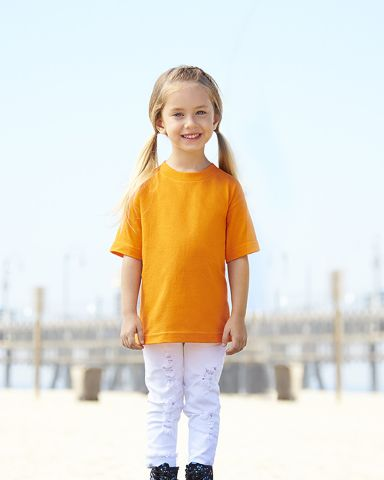 3983 Alstyle Juvy Tee