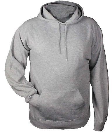 C2 Sport 5500 Hooded Pullover Sweatshirt