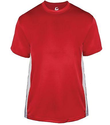 C2 Sport 5150 Colorblock T-Shirt