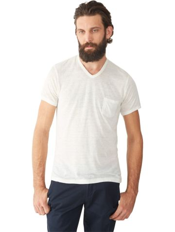 Vintage White