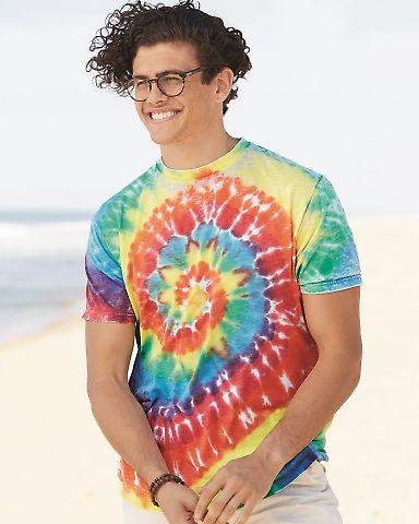 Dyenomite 650VRX Vintage Festival T-Shirt