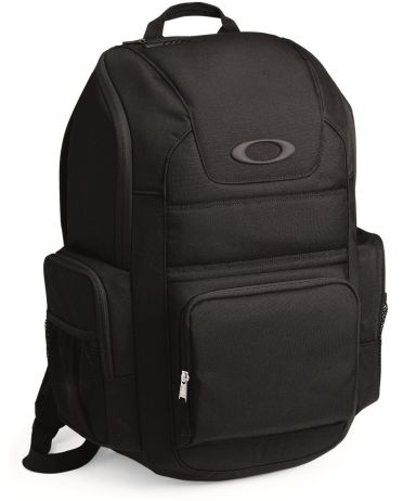 Oakley 921054ODM Enduro 25L Backpack