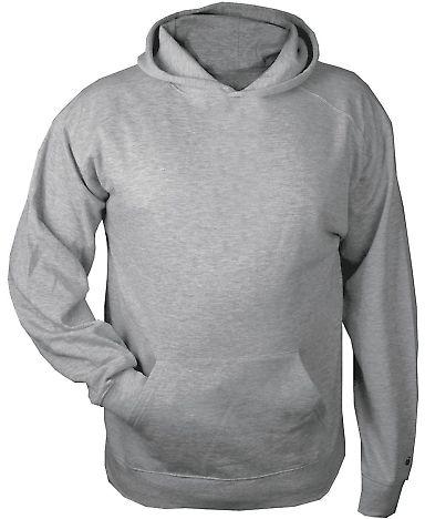 C2 Sport 5520 Fleece Youth Hood
