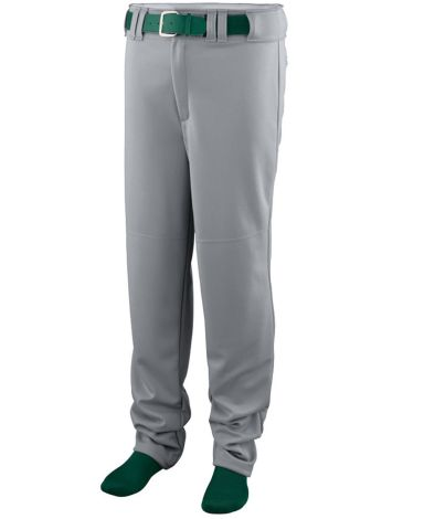 Augusta Sportswear 1441 Youth Series Baseball/Softball Pant