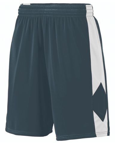 Augusta Sportswear 1715 Block Out Short