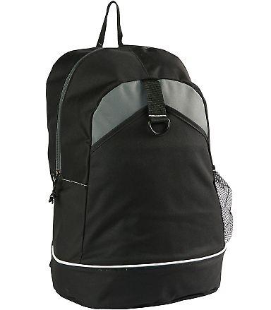 5300 Gemline Canyon Backpack