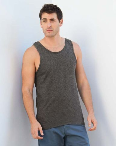 5307 Alstyle Adult Tank Top