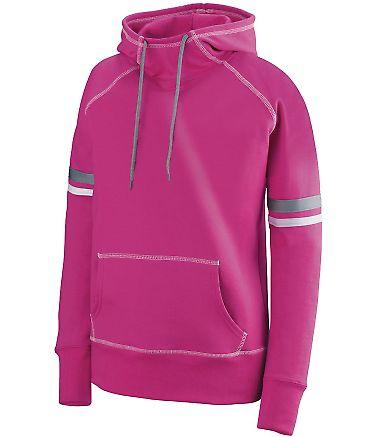 Augusta Sportswear 5440 Women's Spry Hoodie