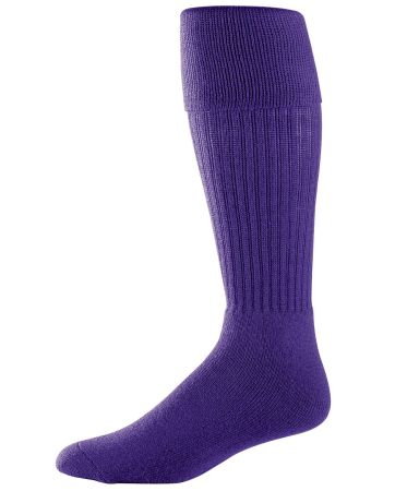 Augusta Sportswear 6031 Youth Soccer Socks