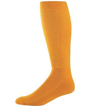 Augusta Sportswear 6085 Wicking Athletic Socks