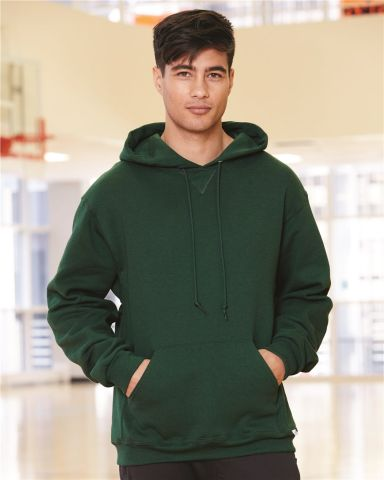 Russel Athletic 695HBM Dri Power® Hooded Pullover Sweatshirt