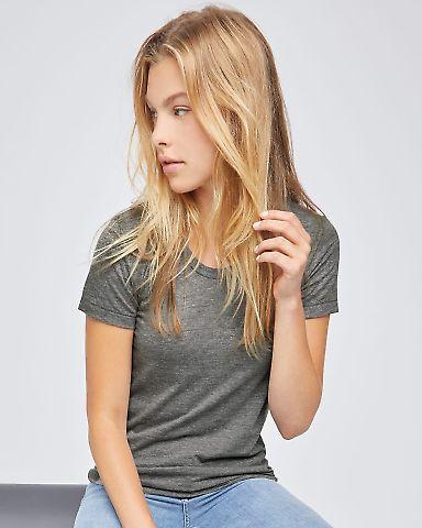 TR301W Women's Triblend T-Shirt