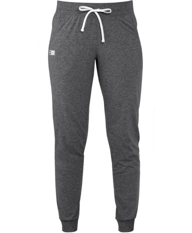 Russel Athletic 64JTTX Women's Essential Jersey Joggers