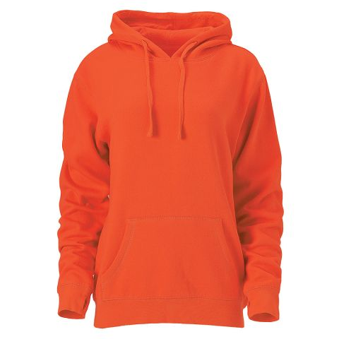 Ouray 84000 / Women's Spirit Hood Athletic Orange