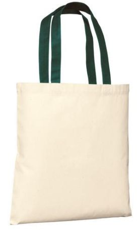 Port Authority B150    - Budget Tote