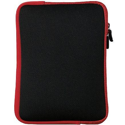 242 BG651S CLOSEOUT Port Authority Tech Tablet Sleeve