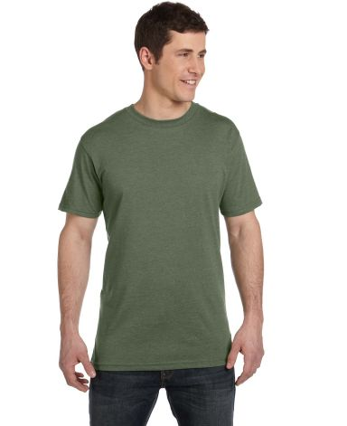 EC1080 econscious 4.25 oz. Blended Eco T-Shirt
