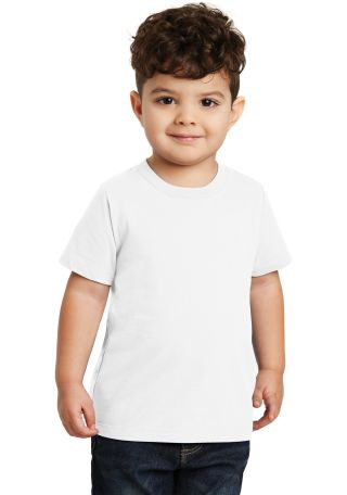 Port & Company PC450TD   Toddler Fan Favorite Tee
