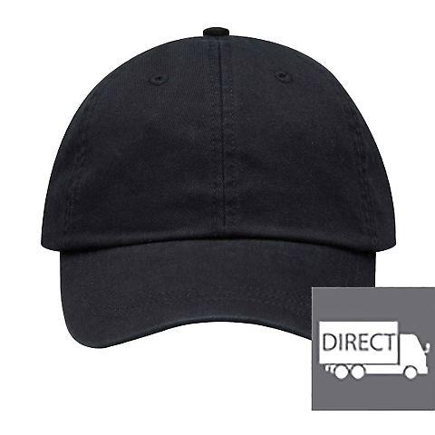 Pinnacle Cap