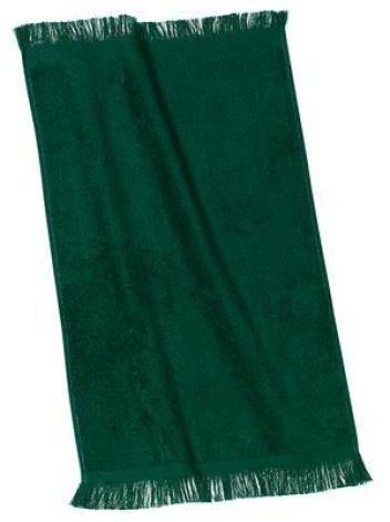 Port Authority PT39    - Fingertip Towel