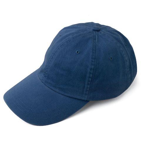Adams LP104 Twill Optimum II Dad Hat