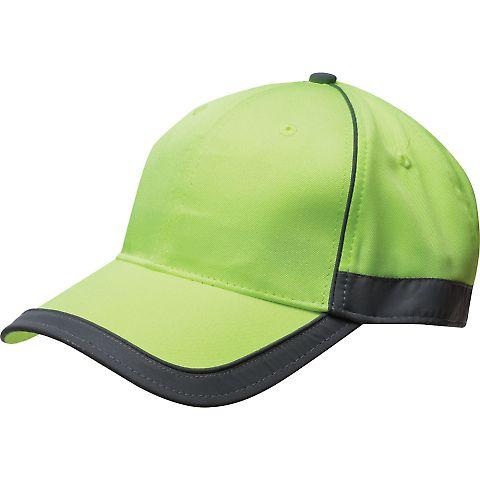 BA3720 Bayside Safety Cap