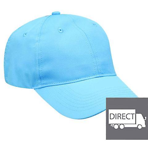 Triumph Cap