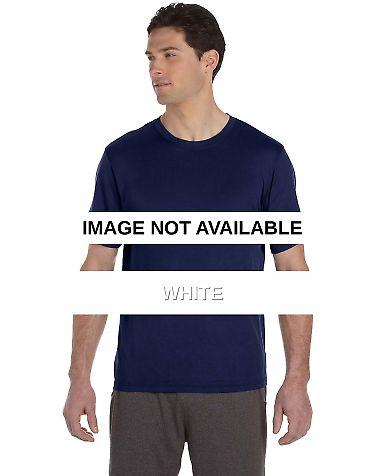 1070 All Sport Bamboo T-shirt White
