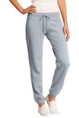 District DT294 Juniors Core Fleece Pant Catalog