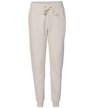 Champion AO750 Authentic Originals Women's French  Oatmeal Heather