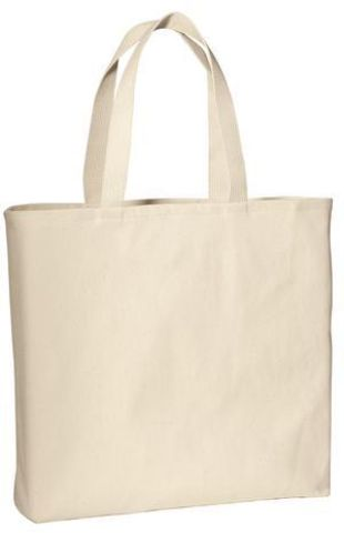 Port Authority B050    - Convention Tote Catalog