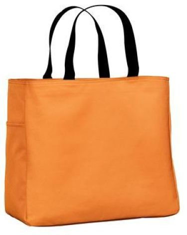 Port Authority B0750    -  Essential Tote Catalog