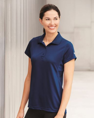 Champion H132 Ultimate Double Dry Women's Performance Sport Shirt Catalog