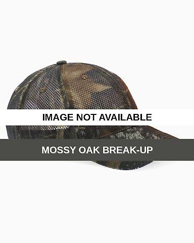 Kati MO20 Breakup Cool Mesh Cap Mossy Oak Break-Up