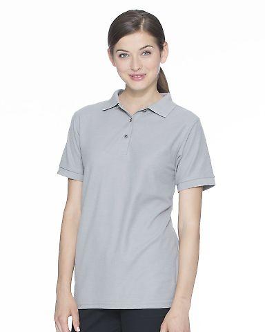 FeatherLite 5500 Women's Pique Sport Shirt Catalog