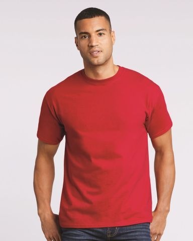 2000T Gildan Tall 6.1 oz. Ultra Cotton T-Shirt Catalog