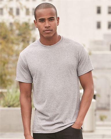 Jerzees 601MR Dri-Power Active Triblend T-Shirt Catalog