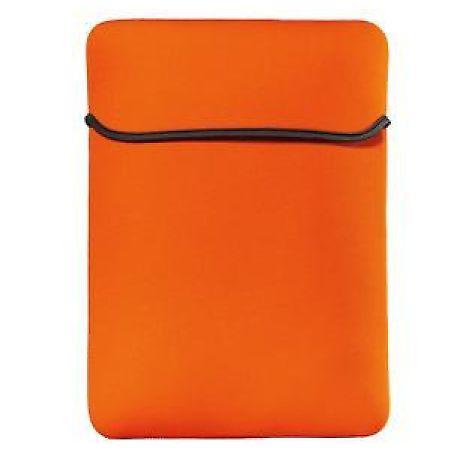 242 BG650S CLOSEOUT Port Authority Basic Tablet Sleeve Catalog