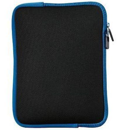 242 BG651S CLOSEOUT Port Authority Tech Tablet Sleeve Catalog