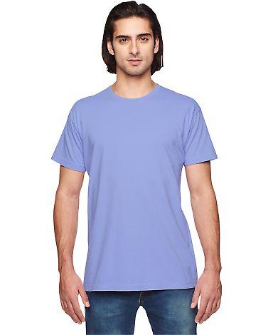 2011W Unisex Power Washed T-Shirt BENI IMO