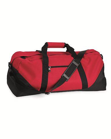 Liberty Bags 2251 Liberty Series 22 Inch Duffel Catalog