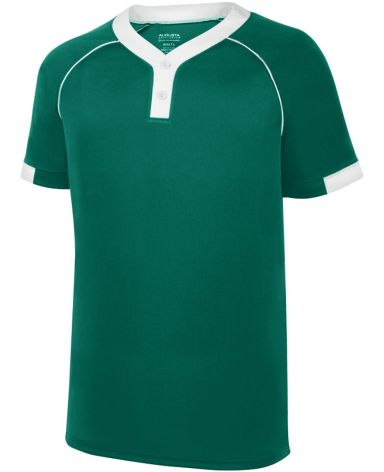 Augusta Sportswear 1552 Stanza Jersey Catalog