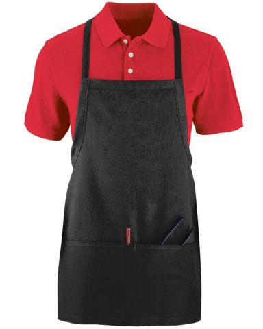 Augusta Sportswear 2710 Tavern Apron with Pouch Catalog
