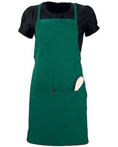 Augusta Sportswear 2720 Waiter Apron with Pockets Catalog