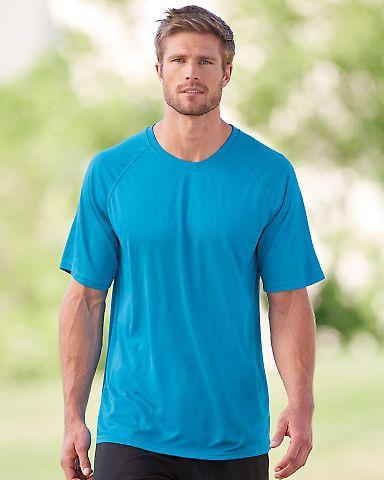 Augusta Sportswear 2790 Attain Wicking Shirt Catalog