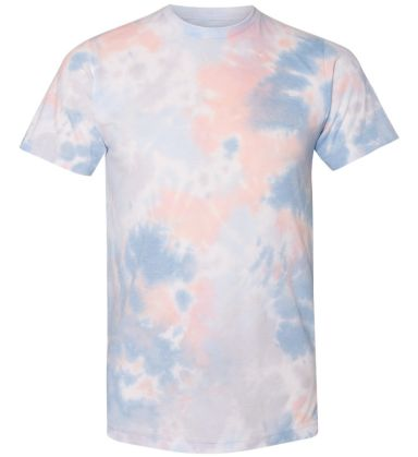 Dynomite 650DR Dream T-Shirt Coral