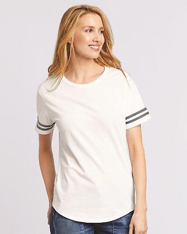 Gildan 500VTL Women's Victory T-Shirt Catalog