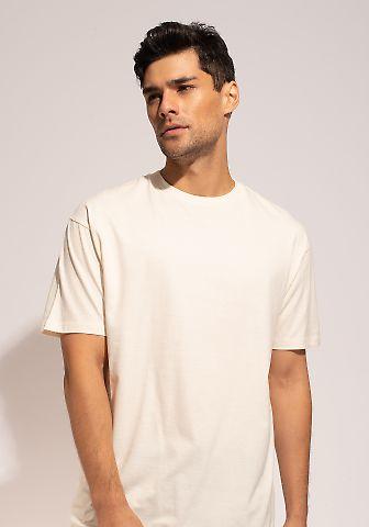 Cotton Heritage MC1082 White
