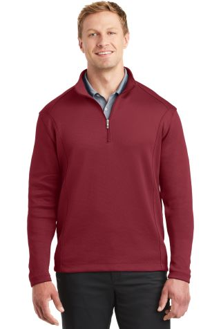 Nike Golf Sport Cover Up 400099 Team Red